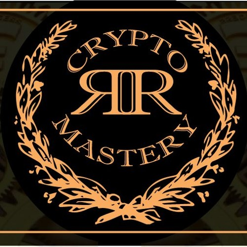 CLOUD ACT Crypto Mastery Podcast Ep.3