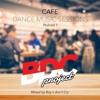 CAFE - DANCE SESSION VOL 1