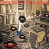 Iowa Music Showcase - Episode 62: Music of Sump Pump Records, Part 2 of 2