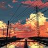 Soundscape For A Fiction - Timeless - 3 - 25 - 18