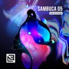 ENN Mixtapes – SAMBUCA 05