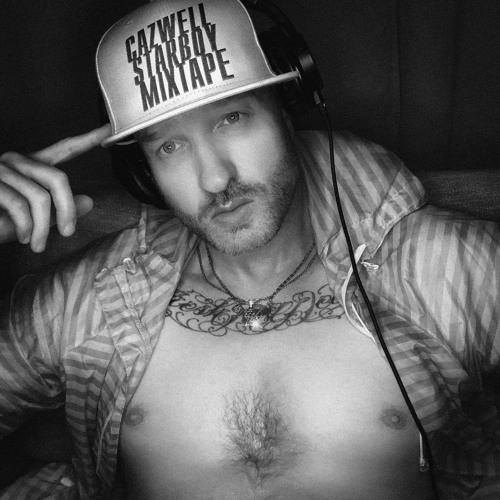 STARBOY DJ MIXTAPE