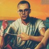 Logic - Yuck (REPROD BY LOCATIONS)