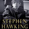 Khutba Stephen Hawking Vs God