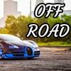 Instrumental Work Music - Off Road