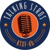 Talking Stros 2018-03-25 The season opens Thursday and I feel fine