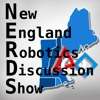 NERDS Episode 2 - Week 2 New England District Events