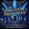 Lagu Original- Loren Allred - Never Enough (The Greatest Showman)Clarell