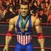 Kurt Angle ECW Theme Song - 450 ENT's THC BOYz [prod. Darkk + JWTK]