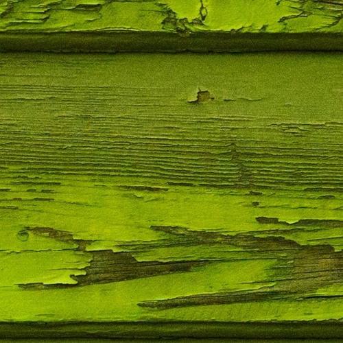 ::green::