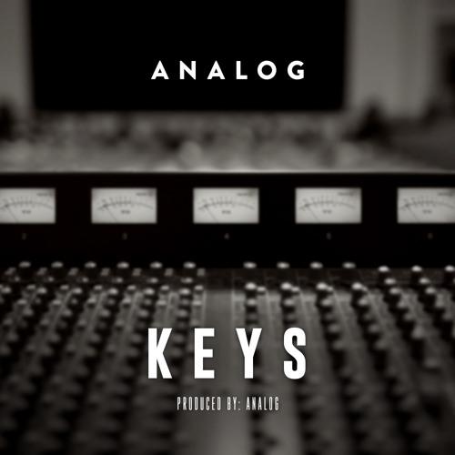 Analog - Game (Interlude)