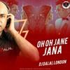 Race 3 - Oh Oh Jane Jana - DJ Dalal London Remix.mp3