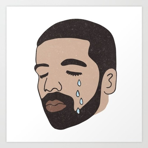 Drake - God's Plan Instrumental Remake (Re-Prod. FR Beats)