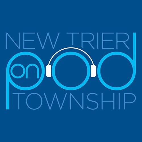 New Trier Township Podcast Episode 6- Amy O'Leary of Youth Services