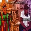 [FREE] Notorious BIG x Kendrick Lamar Type Beat  