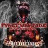 Hot - Kiss - 1st Warning - (mans Not Hot Cover)Mixed By Heaven's