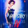 DJ AKASH MD-Naam Hai Mera (Ragga Mix) (HATE STORY 4)2k18