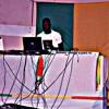 Ins Rastafari MixMaster(Official Reggae BirthDay MixTape) Feat. Various Artists (March 2018)