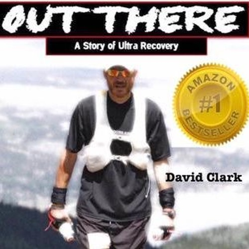 The Conspiracy Farm Ep. 53 Athlete, Author, Speaker & Coach David Clark