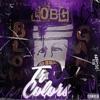 Lobg - Tru Colors