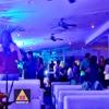 HOUSE MUSIC @ HOTEL SOFITEL COPACABANA - RJ @ WARM-UP 15 - 12 - 16