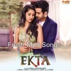Aaj Se Pehle Mp3 Song - Ekta | Armaan Malik - Fresh Mp3 Songs