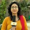 Radio Feature prepared by Sakshi Bhardwaj student at RK Films & Media Academy (RKFMA).