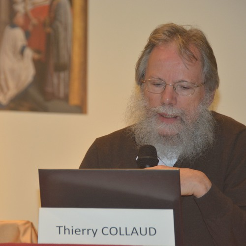 2018 03 17 Thierry Collaud