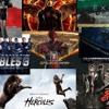 Free Online Vidhaze Movies