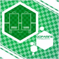 Dopamine 😃