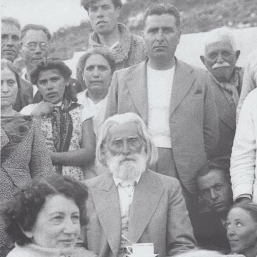 """НБ, 15 сер. 3 том - """"Живот, светлина и свобода"""" - 1932г."""