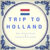 Dr. Peacock & Partyraiser - Trip To Holland
