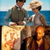 Episode 79 - 12 Monkeys & Somewhere In Time / Top 10 Films of 1972