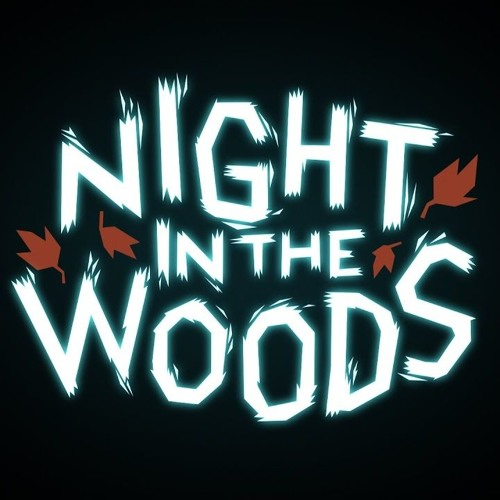 The Moving Pixels Podcast Spends a 'Night in the Woods'