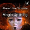 Magic Uplifting(Ableton Live Project Template)