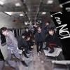 Stray Kids - District 9.mp3