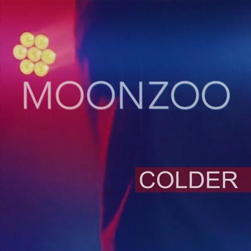 MOONZOO - Colder