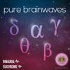 Theta Waves 7Hz Binaural Beats (1 Hour) ⬇FREE DL⬇ Pure Brainwaves