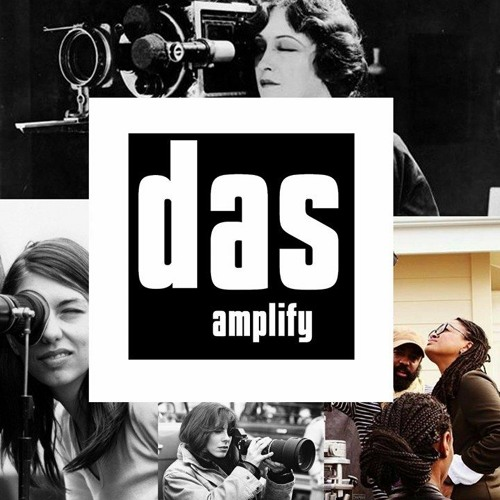 S2 L2 Feminist Production Company Amplify