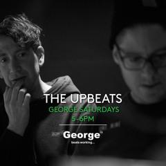 George FM Saturdays Episode 3
