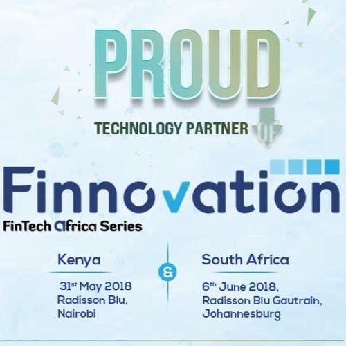 Finnovation 2018