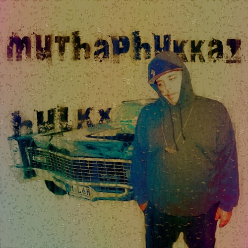 Muthaphukkaz **Free Download**
