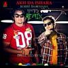 Akh Da Ishara (Official Remix Prod. By Bobby Baadshah)