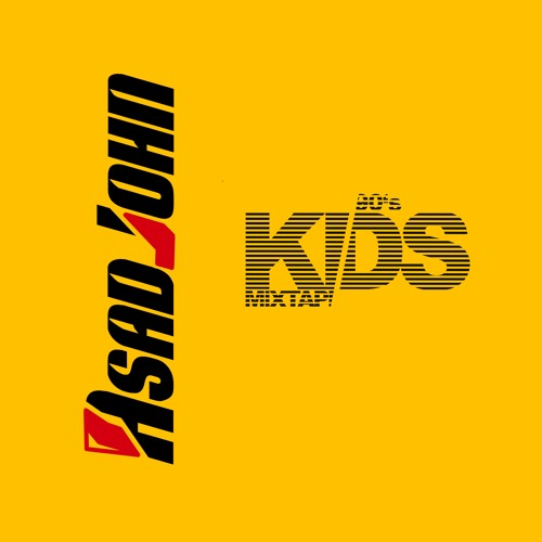 90s kids (will remember) [FREE DOWNLOAD]