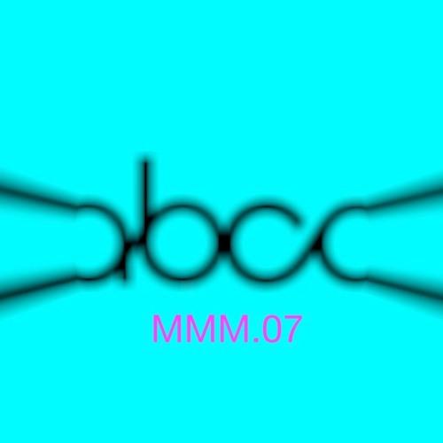 Mini Mix Monday Vol 7