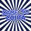 Tchococita (Full Beat) Dame Tu Cosita 2018
