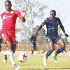 Black Rhinos coach, Hebert Maruwa on his side's Castle Lager PSL win against ZPC Kariba