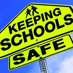 How safe are we in our schools?