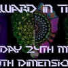 FREETECH - 10th Dimension Forward In Time (Closing Set) - 24.03.18