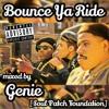 Bounce Ya Ride